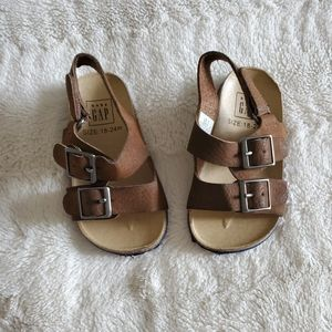 Baby boy/girl sandals